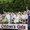 Mid Calder Children's Gala Day